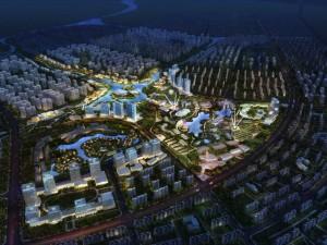 City Planning 051