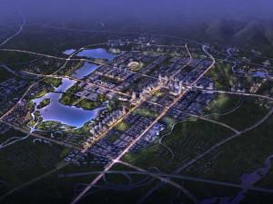 City Planning 052