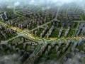 City Planning 053