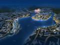 City Planning 054