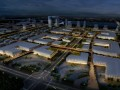 City Planning 056