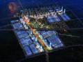City Planning 057