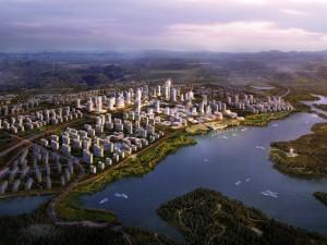 City Planning 058