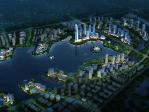 City Planning 059