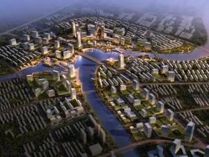 City Planning 060