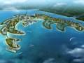 City Planning 061