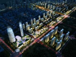 City Planning 062