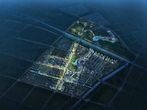 City Planning 063