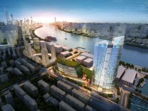 City Planning 065