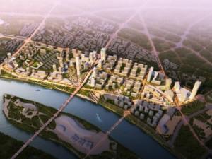 City Planning 006
