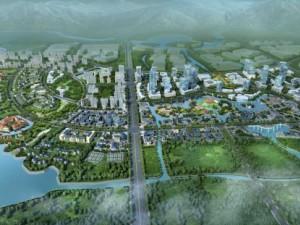 City Planning 009