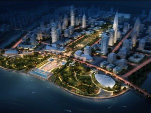 City Planning 013