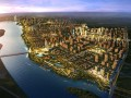 City Planning 012