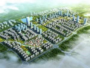 City Planning 014