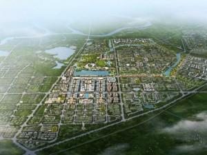 City Planning 015