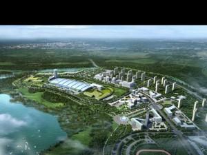 City Planning 016