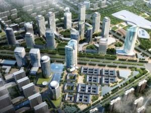 City Planning 017