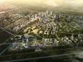 City Planning 018