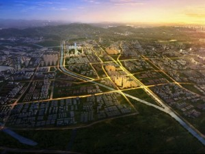 City Planning 019