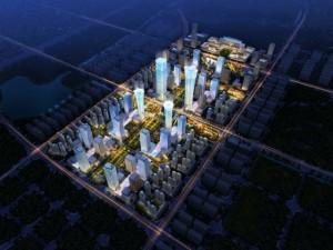City Planning 020