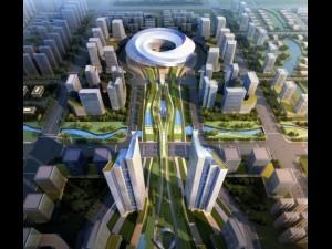 City Planning 021