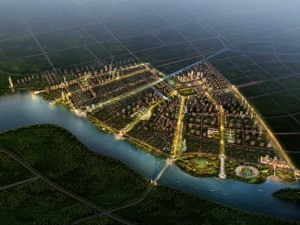 City Planning 023