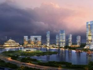 City Planning 024