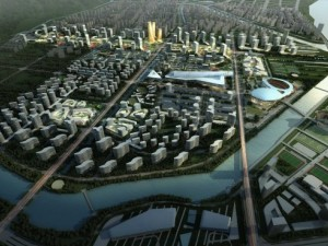 City Planning 025