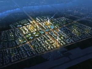 City Planning 026