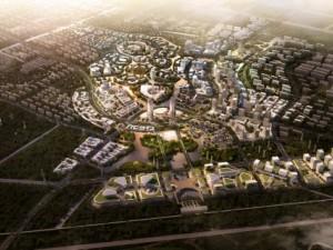 City Planning 028