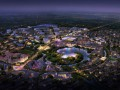 City Planning 029