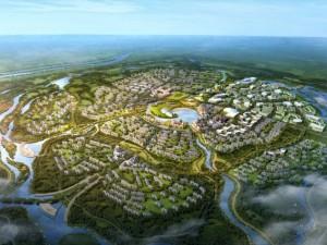 City Planning 030