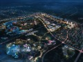 City Planning 031