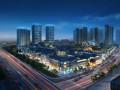 City Planning 032
