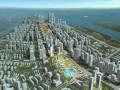City Planning 034