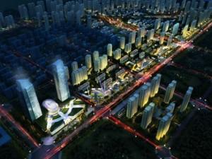 City Planning 038