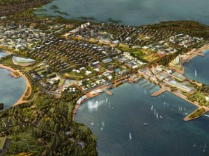 City Planning 039