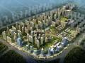 City Planning 040