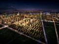 City Planning 041