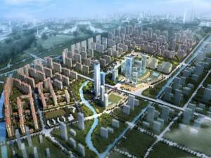City Planning 045
