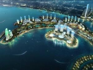 City Planning 047