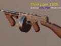 Thompson 1928