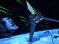 Space Shuttle Tydirium Star Wars
