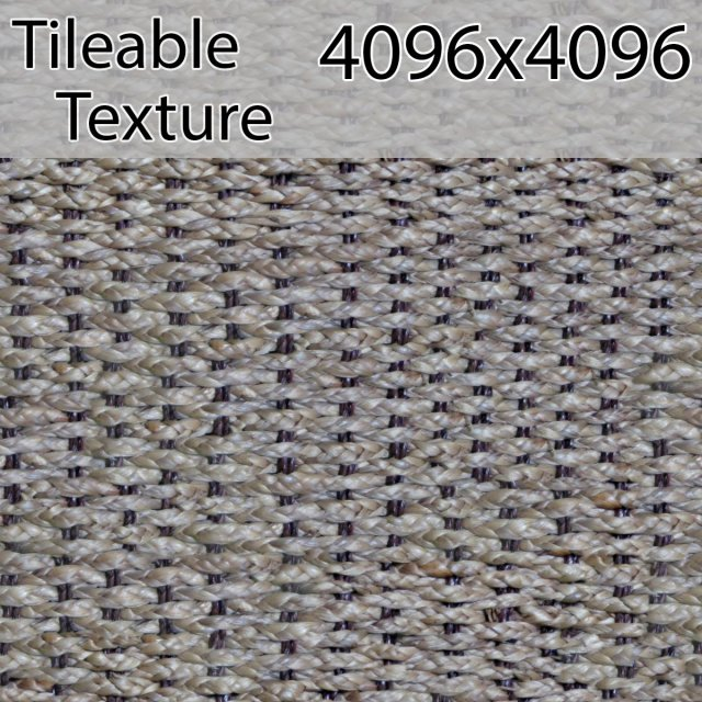 Fabric-00685-armrendcom-texture 3D Model in Fabric 3DExport