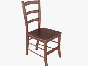 Chair 18