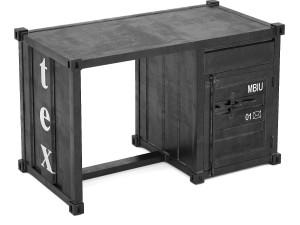 Sea Container desk