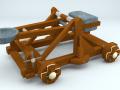 Quality catapult version 1