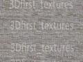 Seamless texture of the sofa