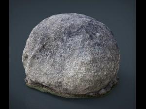 Rock 12