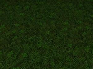 Ground grass tile 7 texture